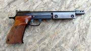 Beretta OLIMPIONICA
