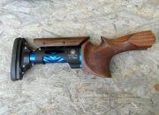 Beretta TSK