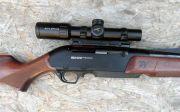 Winchester SXR VULKAN