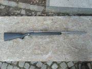 Remington 700 cal. 7mm. STW