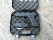 Glock 17 Gen3