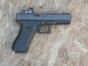Glock 17 GEN 4 MOS
