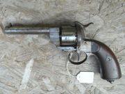 Artigianale Spillo cal. 10 mm