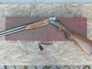 Beretta S58 Trap