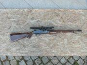 Remington 66 Nylon