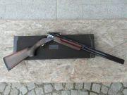 Browning (FN) GTi TRAP