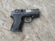 Beretta SUB COMPACT