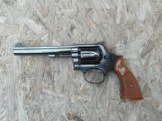 Smith & Wesson 14-3