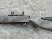 Browning (FN) MK3 A-TACS