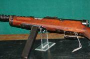 Beretta M38A