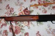 Browning (FN) Bar II