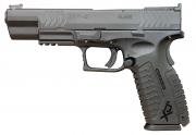 HS Produkt XDM-9 5.25