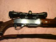 Remington 280 automatico