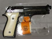 Beretta 98FS Limited Edition