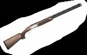 Beretta 694 SPORTING
