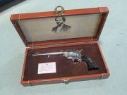 Colt CENTENNIAL 1873-1973