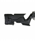 SDM M25 Archangel Cal. 308 Winchester