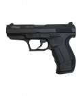 Walther P99 QA 40 S&W