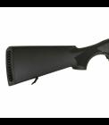 Benelli M1 Super 90 Cal. 12 Magnum