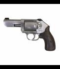 Kimber K6S Cal. 357 Magnum