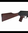 Rock Island Armory AK47 22LR
