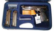 Beretta 98 Billenium