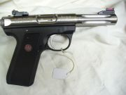 Ruger MKIII HUNTER