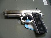 Taurus PT 99 AFS