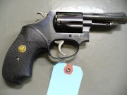 Smith & Wesson 36-1