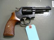 Smith & Wesson 767