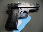 Beretta 35