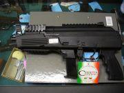 Chiappa PAK-9