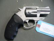 Charter Arms MAG PUG 2''
