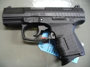 Walther P99-C AS