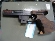 Benelli MP95-E