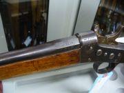 Remington ROLLING BLOCK