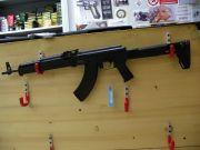 SDM AK 47 BEIJING