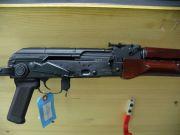 SDM AK47S BEIJING