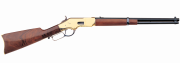 Uberti 1866 Winchester Yellow Boy