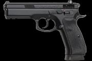 CZ 75 SP01