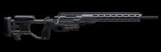 Sako TRG22 – A1