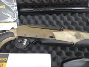Browning (FN) BAR MK3 ATACS CON HC