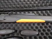 Browning (FN) bar MK3 COMPOSITE
