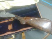 Beretta S3 EELL