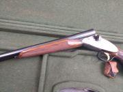 Beretta doppietta