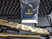 Browning (FN) Gran Passage