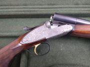 Beretta 451 EELL