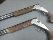 Beretta SO 4 TRAP