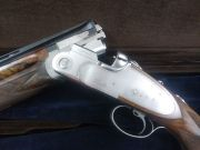Beretta SO5 SPORTING