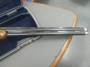 Beretta DT 11 Lusso Sporting
